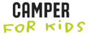 Camper for Kids